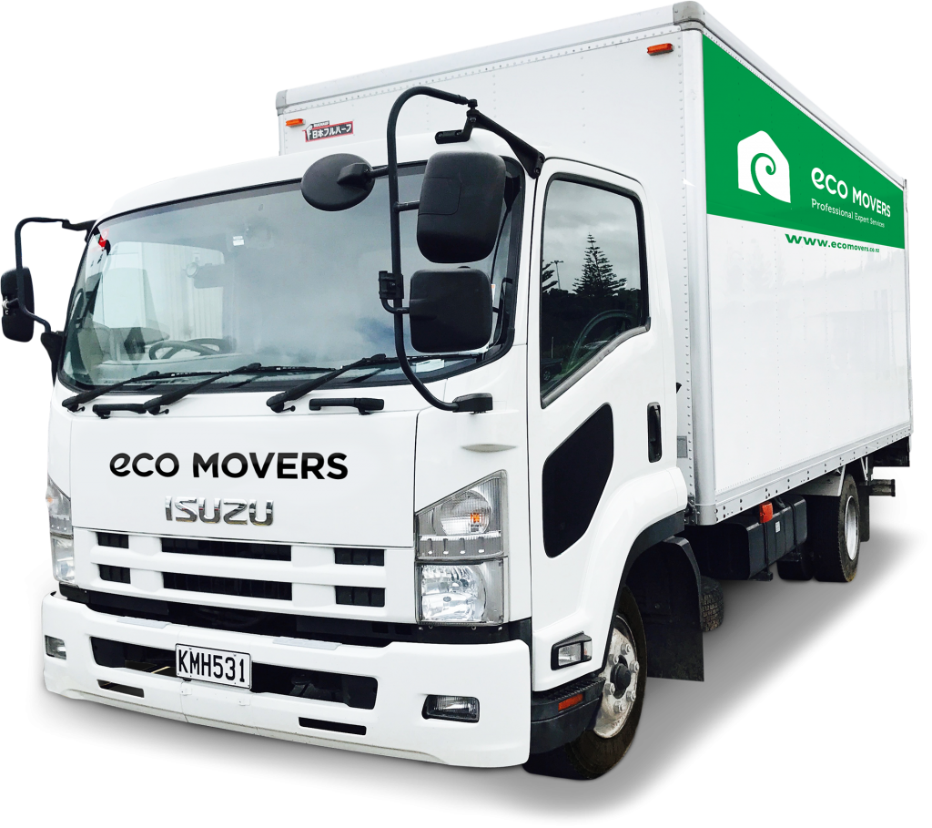 Auckland House Movers   Local & International Moving Company
